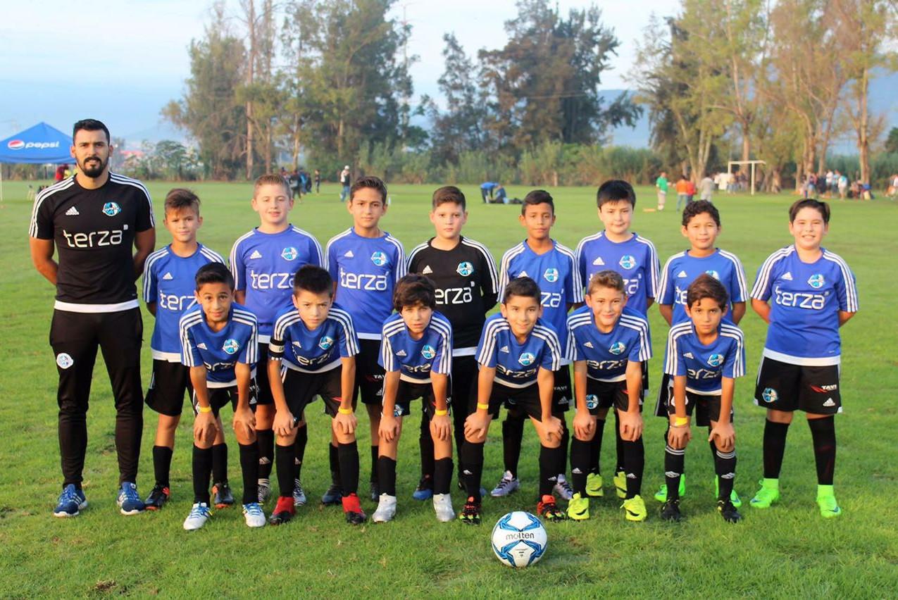 FC Dinastia (2006)