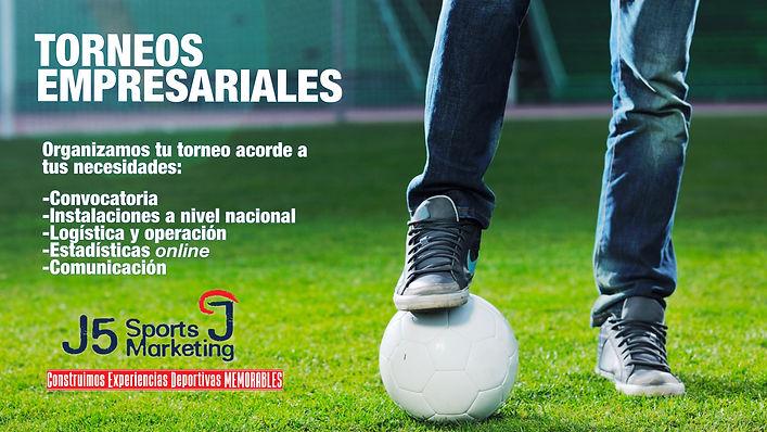Torneos Empresariales.001.jpeg