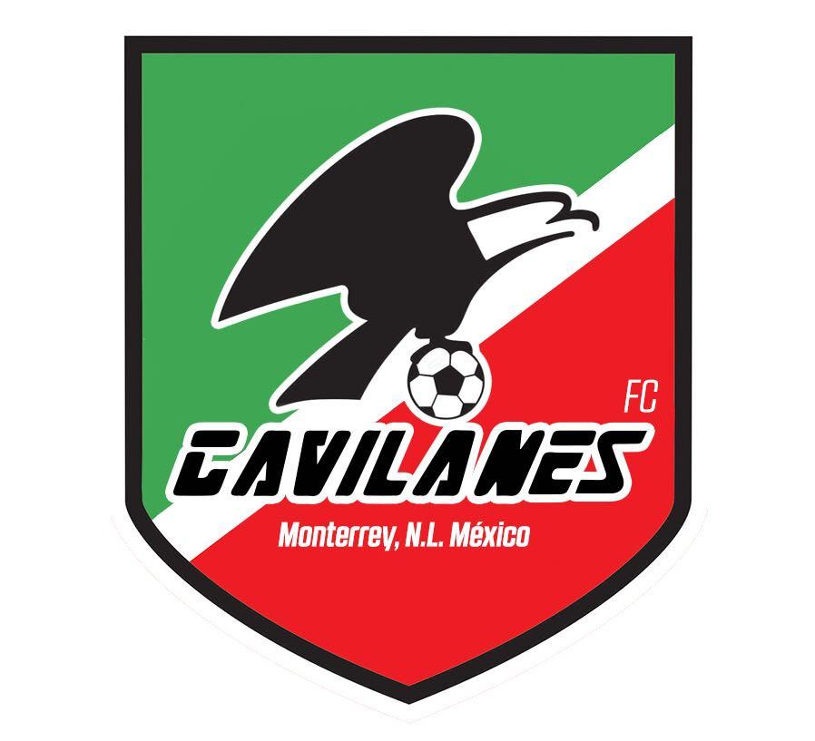 Gavilanes 2008