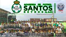 ¡Regresa Santos Reynosa a la Copa!