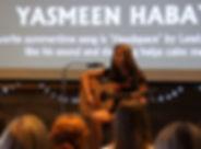 RMC Acoustic Recital