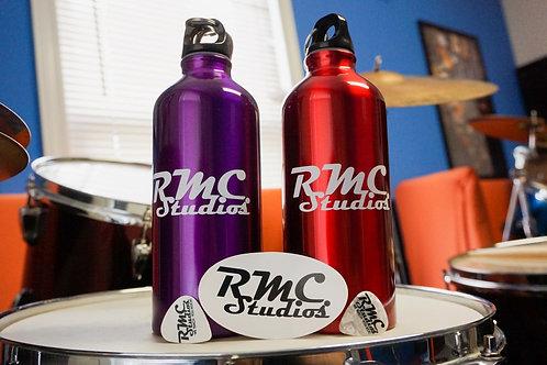 RMC Merch Pack