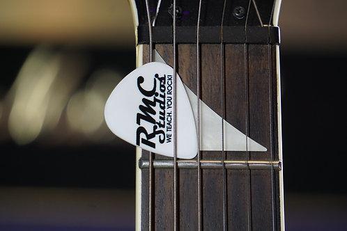 RMC Picks