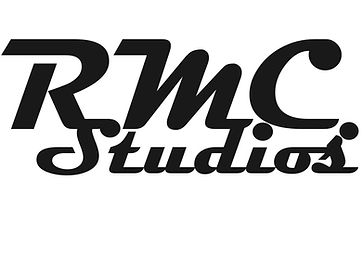 rmc_full_res2 (1) 2.jpg