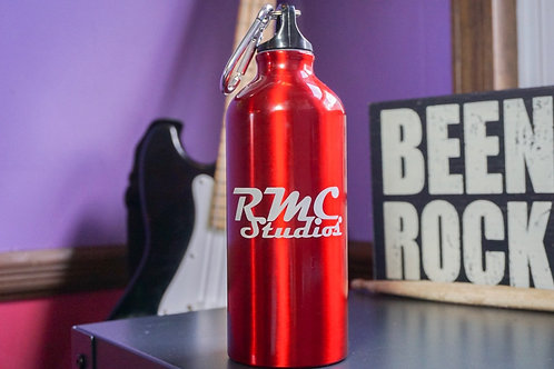 RMC Water Bottle
