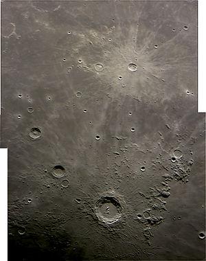 Luna_Kepler_Copernicus.jpg