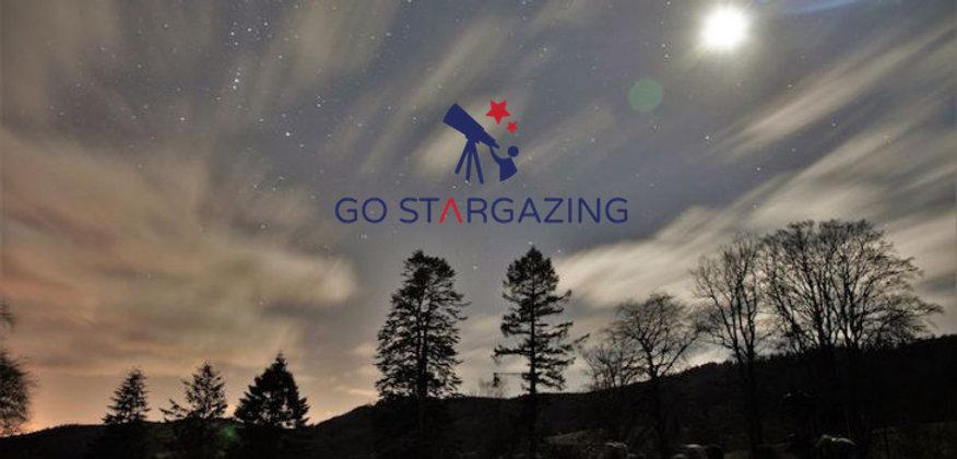 Gostargazing.jpg