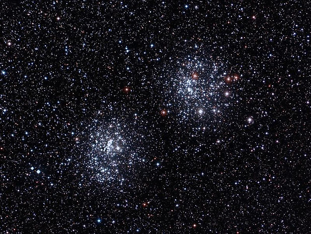Double cluster.jpg
