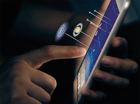 Stargazing-smartphone.jpg