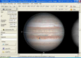 600px-WinJUPOS-Image_measurement(image).