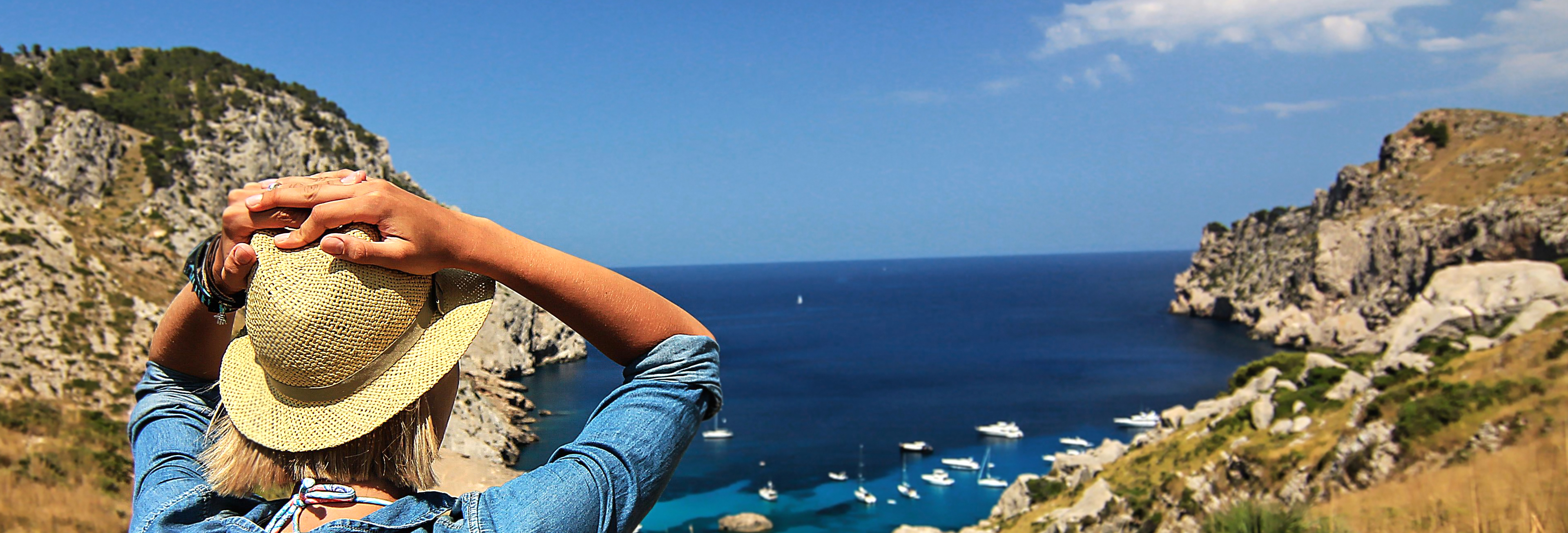 Residence Permit in Greece