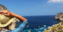 apartamentu nuoma tenerifeje, poilsis tenerifeje, keliones i tenerife, skrydziai i tenerife, butu nuoma tenerifeje, automobiliu nuoma Tenerifeje