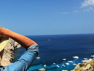 Hy Lạp - Lựa chọn tối ưu cho việc đầu tư và định cư