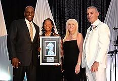 Broward Education Foundation Honors Dwig