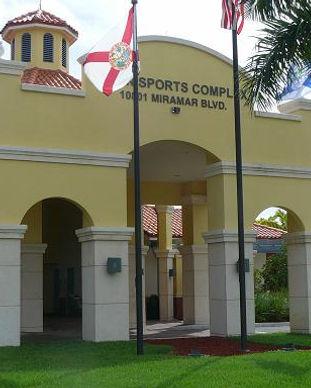Ansin Sports Complex building.jpg