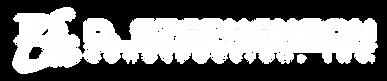 White Logo@3x-8.png