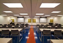 Broward College Public Safety Building No. 22