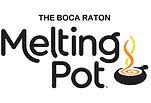 MP Boca New Logo.jpg