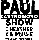 paulCastronovo.png