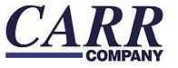 carr_logo plain.jpg