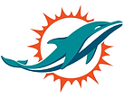 dolphins-logo.png