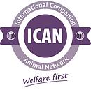 Ican-Logo-member-transparent-e1591712237