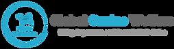 logo_GCW_logo_2x.png