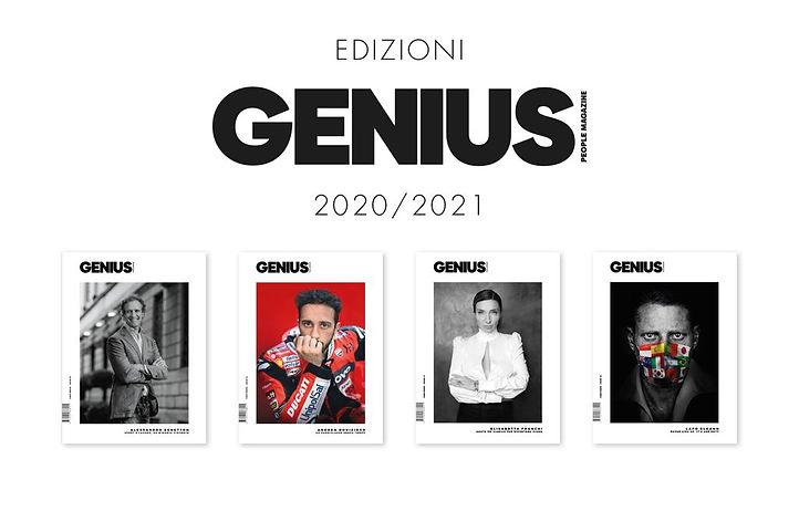 Genius 2020-21.JPG