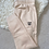 Thumbnail: Women's Fitted Joggers