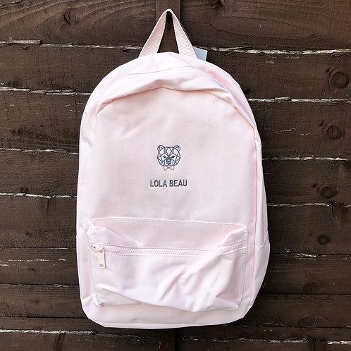 Maxi Backpack