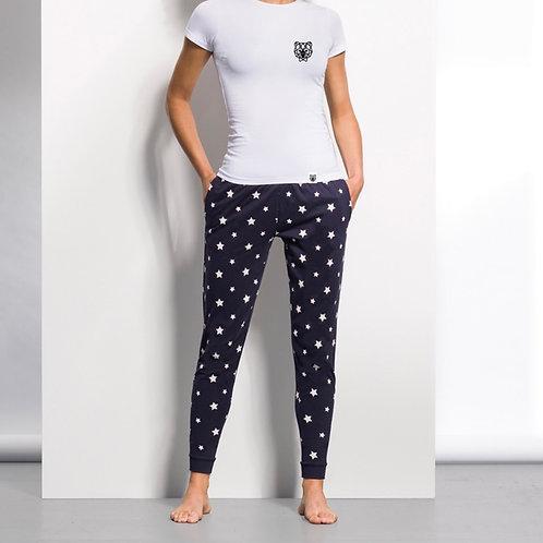 Matching Lounge Pants