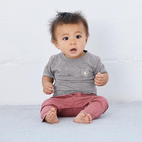 Baby/Kids T-Shirt
