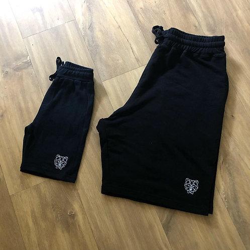 Kid's Jogger Shorts