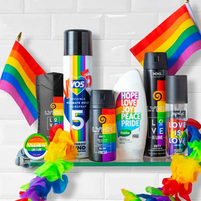 Is the Brand Invasion at Pride Helping or Damaging the LGBTQ+ Community?