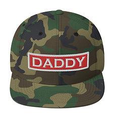 Daddy .jpg