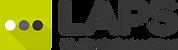 laps logo landscape.png
