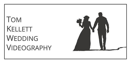 Silhouette_Logo_Idea-170818.jpg
