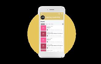 inspiring-leadership-app-events.png