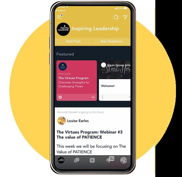 inspiring-leadership-app-.png
