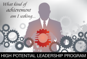 What is a High-Potential Leader and How do I Become One?