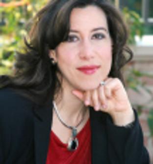 Social Media Tips from Author/Coach/Internet Entrepreneur Suzi Pomerantz