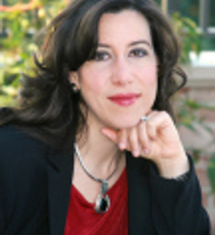 Social Media Tips from Author/Coach/Internet Entrepreneur Suzi Pomerantz