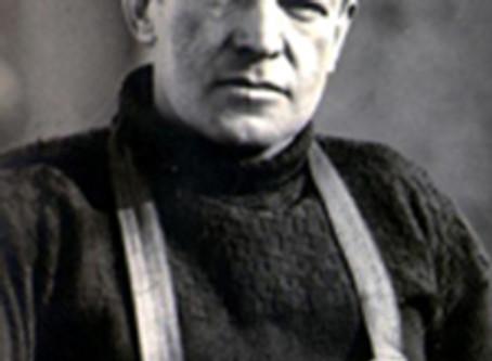 ShackletonandUNFEAR
