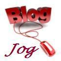 Blog Jog Day!