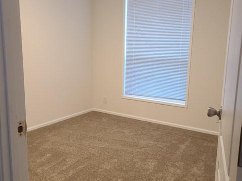 Wingate 28603G - Bedroom 3.jpg