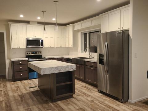 Wingate 28603G - Kitchen (1).jpg