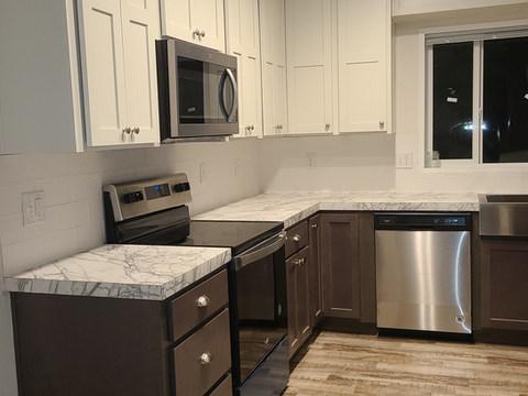 Wingate 28603G - Kitchen (3).jpg