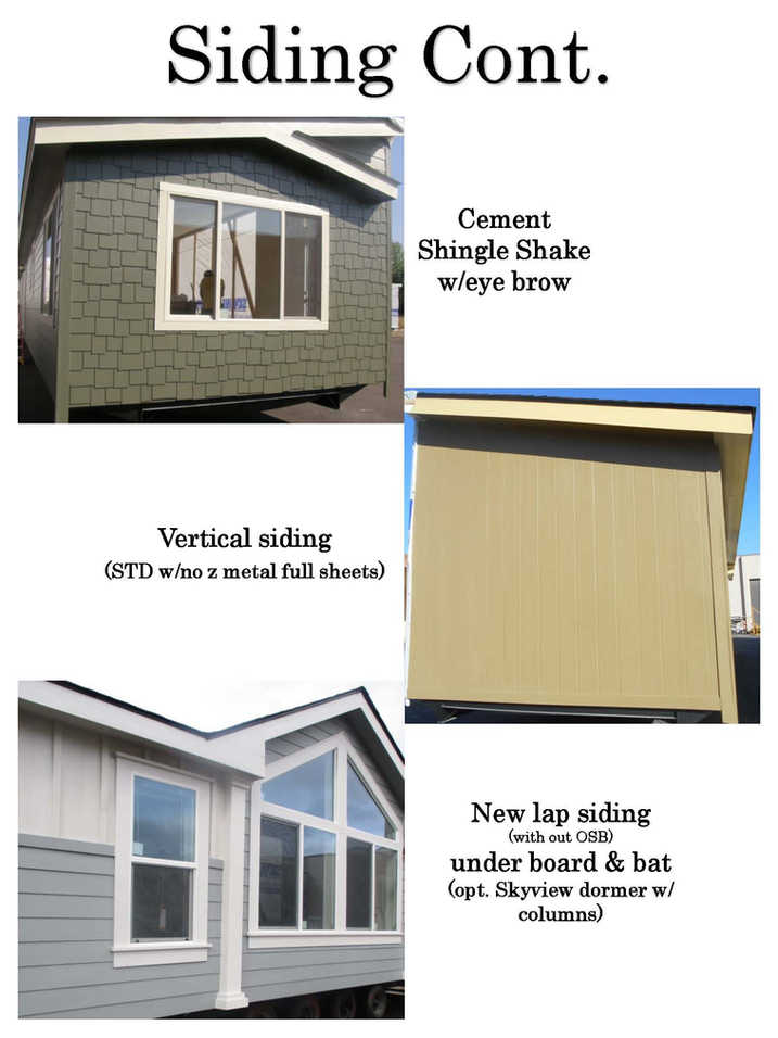SKYLINE HOMES AT A GLANCE (1) 4.jpg