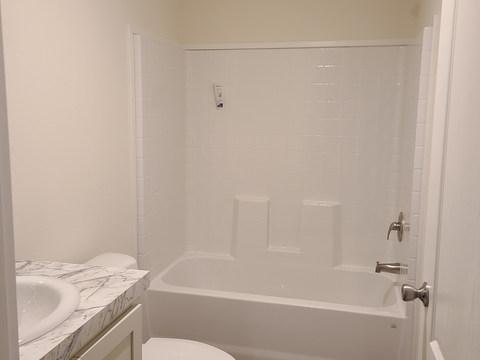 Eagle 28483S - Guest Bath (1).jpg