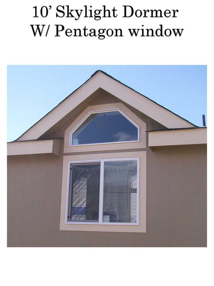 SKYLINE HOMES AT A GLANCE (1) 13.jpg